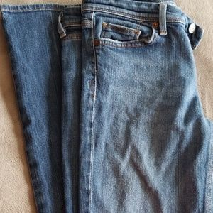 7 for All Kind Jeans size 29